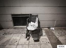 Καρκινοπαθείς χωρίς φάρμακο στην Ελλάδα της κρίσης. Τι σχολιάζουν γιατροί και ασθενείς για την απόσυρση του αντικαρκινικού φαρμάκου