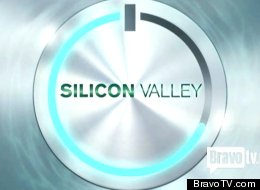 Silicon Valley Bravo
