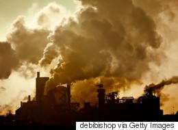 Πώς (και πόσο) πλήττεται η υγεία μας από την ατμοσφαιρική ρύπανση;