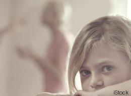 Ich helfe Kindern in Scheidungskriegen - so entscheide ich, wer das Sorgerecht bekommen soll