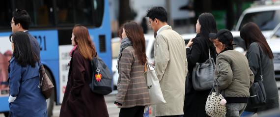 SEOUL STUDENT