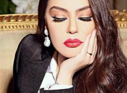 سعرها يصل إلى 25 ألف دولار.. صورة للفنانة المصرية شيريهان تُعرض في مزاد علني.. شاهدها