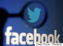Paradise Papers: Εταιρείες του Κρεμλίνου συνδέονται με επενδύσεις σε Twitter και Facebook
