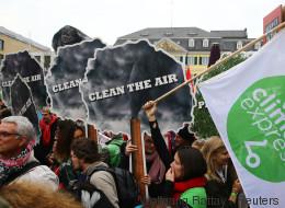 UN-Klimagipfel im Live-Stream: COP 23 in Bonn online sehen, so geht's
