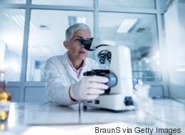 Για πρώτη φορά θα δοκιμασθεί κατά της σχιζοφρένειας ένα ανοσολογικό φάρμακο για την πολλαπλή σκλήρυνση
