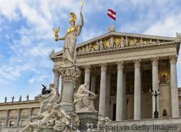 In Österreich werden tausendfach Grundrechte verletzt - mit Unterstützung des Justizministeriums
