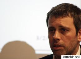 Στάικος στο ΕΘΝΟΣ: Επενδυτικά σχέδια ενός δισ. ευρώ στην τελική ευθεία