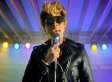 Burger King's Mary J. Blige Ad: Chain Apologizes To Singer But Says Ad Will Be Back On Air