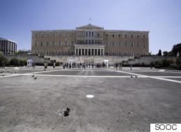 Αυτοί είναι οι πρώτοι στόχοι για την μετά το μνημόνιο εποχή. Τι αναφέρει στη HuffPost Greece κυβερνητικός αξιωματούχος