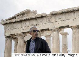 Τι καθίσταται πιο σημαντικό ακόμη και από την διαγραφή του ελληνικού χρέους...