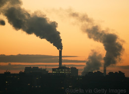 Gefährliche Neigung: Mensch und Klima