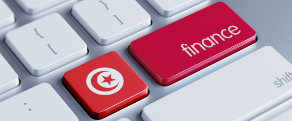 FINANCES TUNISIA