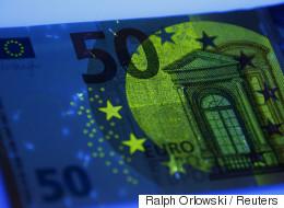 Μεγάλη αύξηση στις νέες ληξιπρόθεσμες τον Σεπτέμβριο κατά 706 εκατ. ευρώ