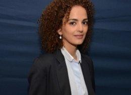 ماكرون يعيّن كاتبة مغربية في منصب وزير دولة.. مهمتها الدعوة لاستخدام اللغة الفرنسية