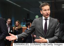 «Πολύ θετικά σήματα» στην αξιολόγηση «βλέπει» το Eurogroup (αλλά υπάρχει ακόμη μεγάλος όγκος δουλειάς)