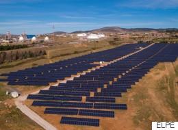 Τρία νέα Φωτοβολταϊκά πάρκα έθεσε σε λειτουργία η «ΕΛΠΕ ΑΝΑΝΕΩΣΙΜΕΣ»