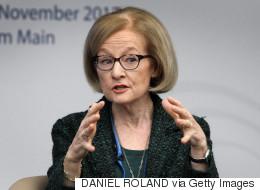 Η ΕΚΤ θα αναζητά κατά περίπτωση λύσεις για τα «κόκκινα» δάνεια, δήλωσε η επικεφαλής της τραπεζικής εποπτείας Νουί