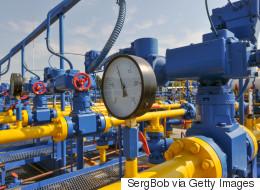 ΙΕΝΕ: Επενδύσεις μέχρι 30 δισ. στην ενέργεια ως το 2025 στην Ελλάδα