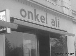 Mein Dönermann ist gestorben - darum trauert jetzt ein ganzes Viertel um ihn: Ein Nachruf