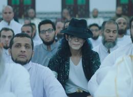 رقص في المسجد وعذاب القبر على الشاشة..