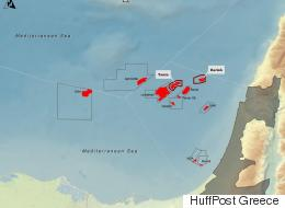 To ενεργειακό παζλ στην Ανατολική Μεσόγειο. Ο αγωγός East Med, οι πιθανότητες να υλοποιηθεί και ο ρόλος της ελληνικής Energean στην ΑΟΖ του Ισραήλ