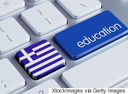 Όλα τα μεταπτυχιακά προγράμματα στην Ελλάδα σε ένα site