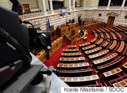 «Συγνώμη λάθος» λέει το Γραφείο Προϋπολογισμού της Βουλής για την τελευταία έκθεση