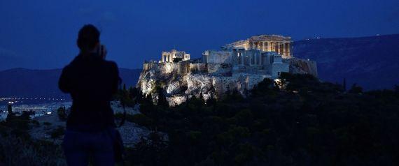 GROWTH GREECE