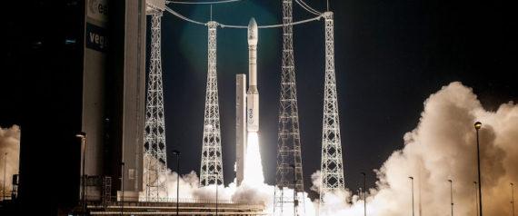 المغرب تعلن رسمياً إطلاق صناعي n-1-large570.jpg