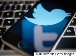 To Τwitter διπλασιάζει τον αριθμό των χαρακτήρων στις αναρτήσεις αλλά όχι για όλους τους χρήστες