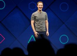 فيسبوك ماسنجر تجلب الدردشة الحية إلى المواقع.. تعرَّف على خاصية