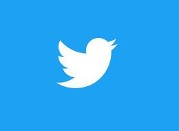 تويتر تطرح رسمياً 280 حرفاً ضمن التغريدة.. لكن ليس لجميع اللغات