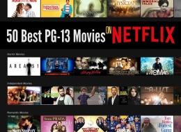 Netflix تفهمك أكثر من نفسك.. تعرَّف كيف تعلم الشركة العملاقة عن اهتماماتك مهما كانت غريبة؟