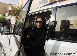 Autofahren, Leihmütter, Sex: Wie das alte islamische Recht Antworten auf hochaktuelle Fragen liefert