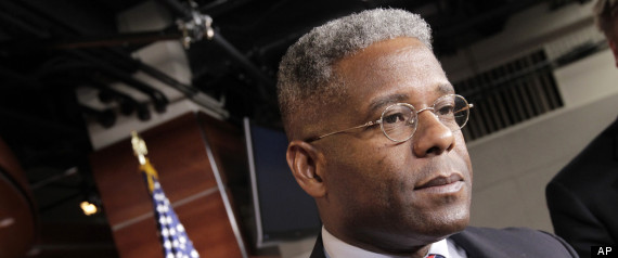 Allen West Health Care Law Obama