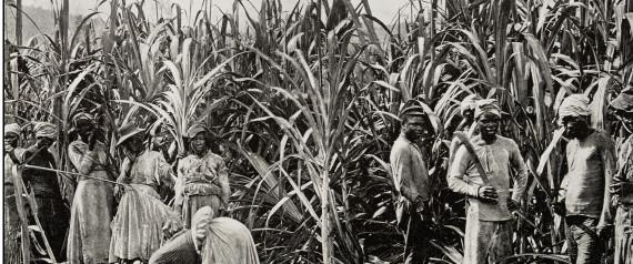 SLAVE TUNISIA