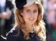 Princess Beatrice's Hair: Underrated? (PHOTOS)