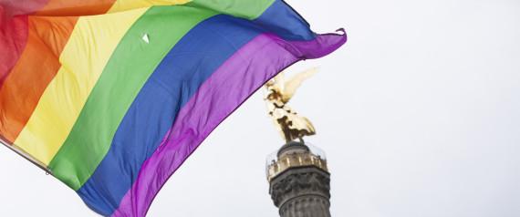 LGBTQ GERMANY