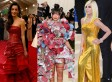 Met Gala 2018: Τι κοινό έχουν η Amal Clooney, η Rihanna, η Donatella Versace και η Καθολική Εκκλησία;