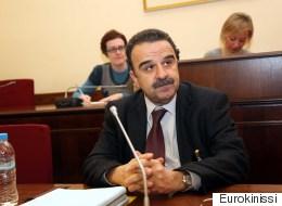 (Upd) - Απορρίφθηκε το αίτημα κλήτευσης Μητσοτάκη και Μπακογιάννη στη δίκη της Siemens