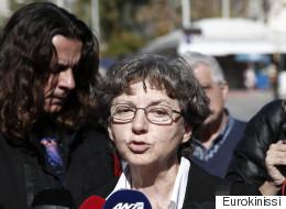 Κούρτοβικ: Η άδεια είναι ένα δικαίωμα για τον κρατούμενο που αποκτήθηκε με αγώνες και θυσίες μέσα στις φυλακές