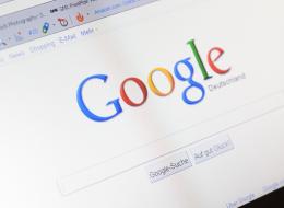 96% من الناس لا يعرفونها.. طرق رائعة للبحث عبر جوجل
