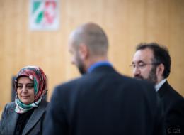 Islamverbände scheitern mit Klage auf Religionsunterricht: