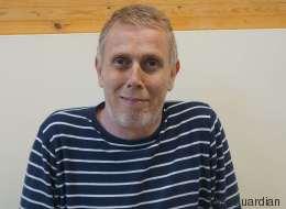 Ένας 52χρονος άστεγος έγινε δεκτός για ανώτατες σπουδές στο Πανεπιστήμιο του Cambridge