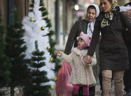 Appell einer jungen Muslima: Hört auf, eure Traditionen wegen uns umzubenennen
