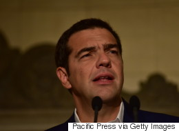 Τσίπρας: «Γνώμονας της πολιτικής μας για την ασφάλεια, είναι μία σύγχρονη Αστυνομία πλάι στον πολίτη»