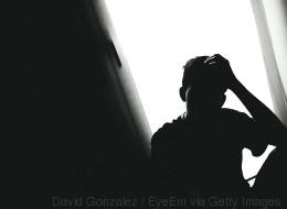 Die Angst hat mein Leben in den Würgegriff genommen - wie ich mich befreit habe