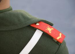 الصين توظف شرطياً لمراقبة ترامب خلال زيارته لبكين.. ما السبب؟