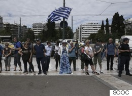 Κόντρα ΣΥΡΙΖΑ - ΝΔ για τα στοιχεία του συστήματος «Εργάνη»