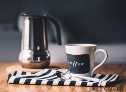 Kein Kaffee vor 10 Uhr und zwölf weitere Tipps, wie Du Dein Leben verbessern kannst
